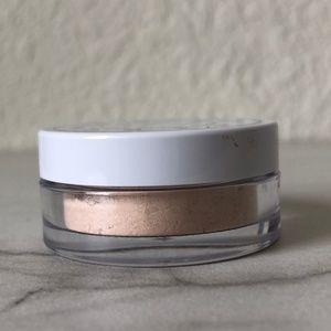 5/$25! BECCA Hydra-Mist Set & Refresh Powder